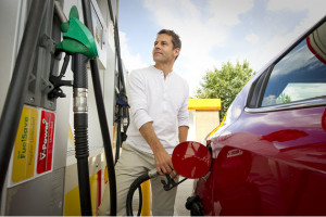 What Happens If You Put Diesel In A Petrol Car?
